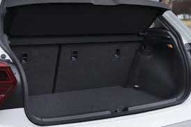 VW Polo Patmos Exclusive Cars Storage